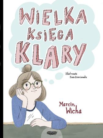 https://mamania.pl/pol_pm_ZAPOWIEDZ-Wielka-ksiega-Klary-374_1.jpg